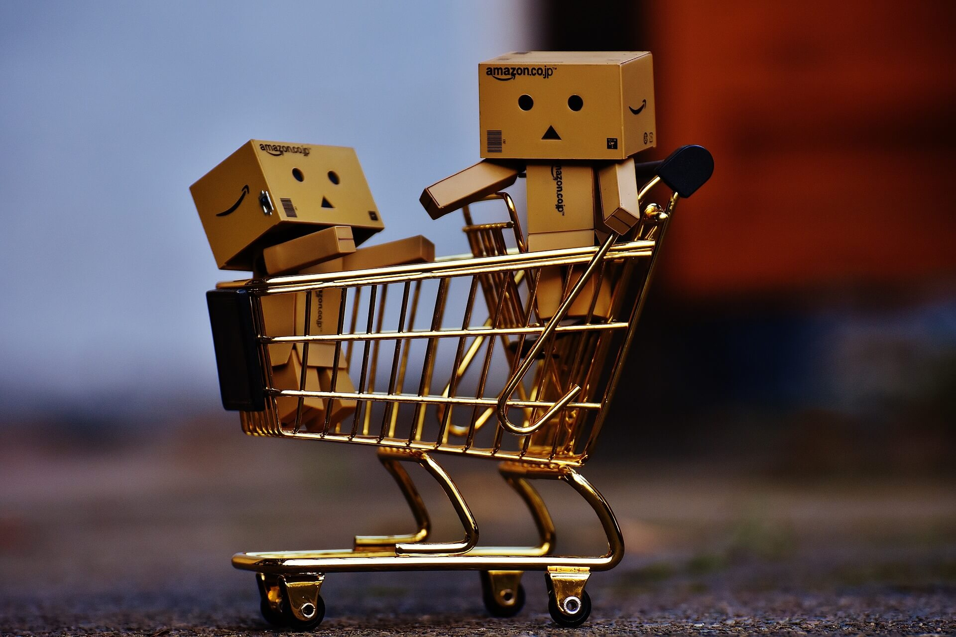 Smart Tactics To Reduce Your Cart Abandonment Rate By 20%
