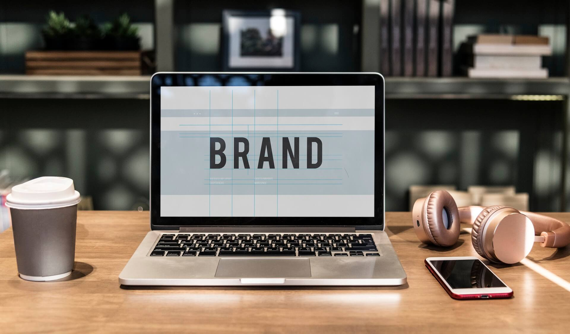 Brand Safety And How It Impacts Your Online Retail Sales